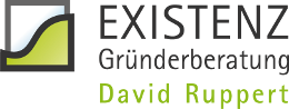 Existenzgründerberatung David Ruppert