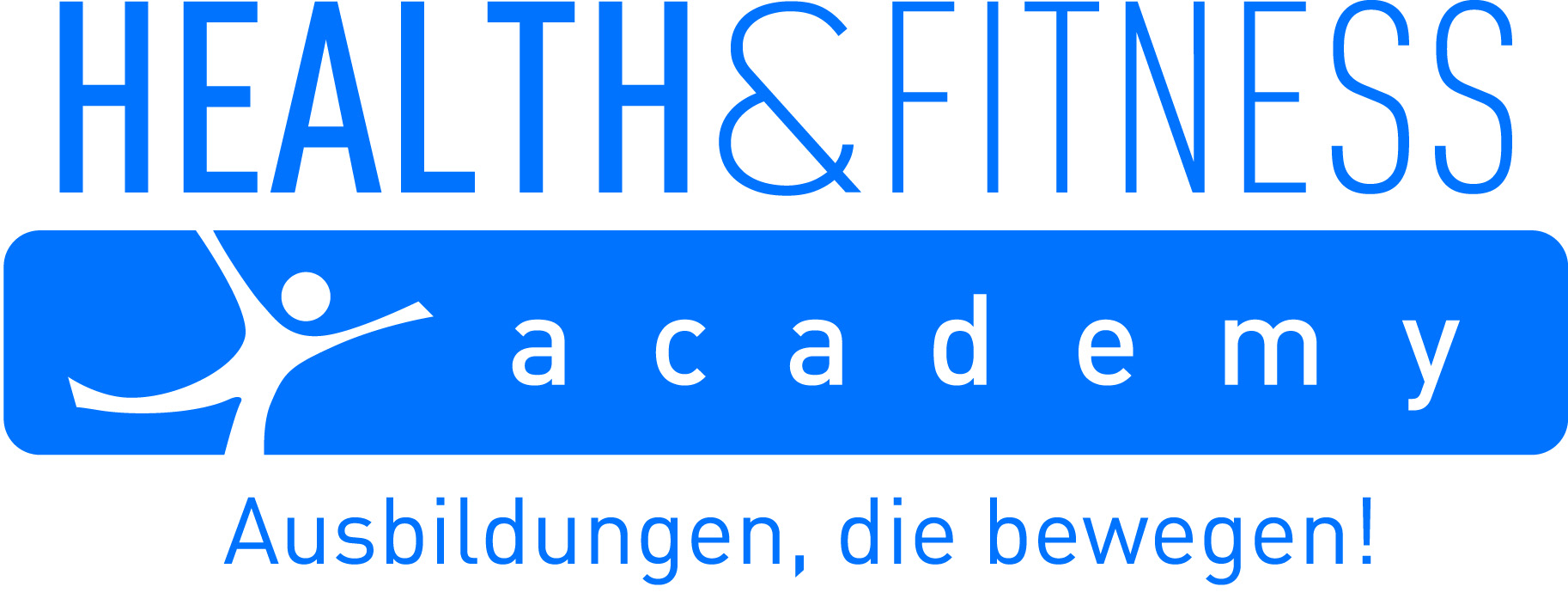 HFA – Health & Fitness Academy