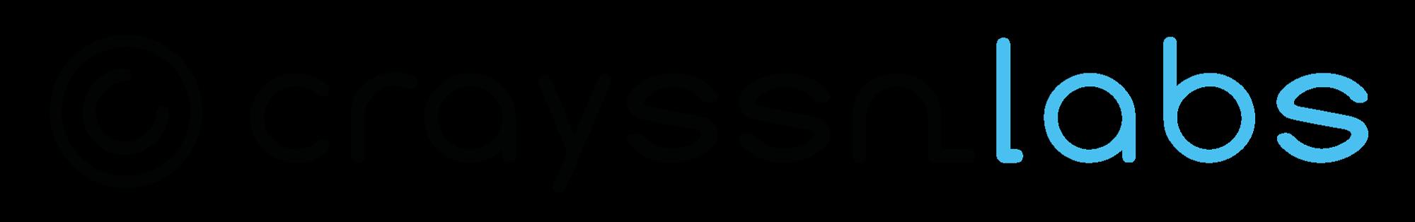 CrayssnLabs, Ihrer Agentur für Webdesign & SEO