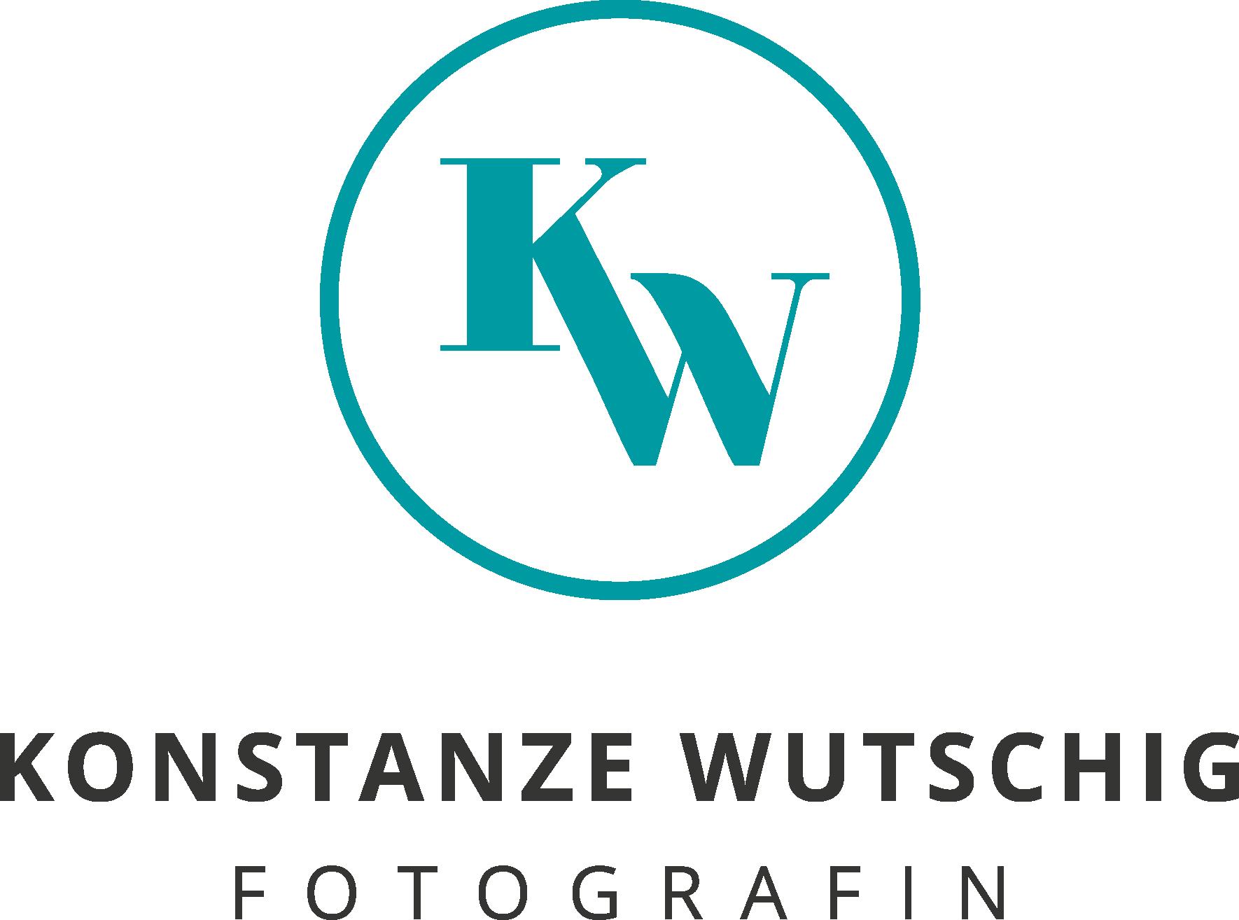 Konstanze Wutschig Fotografin