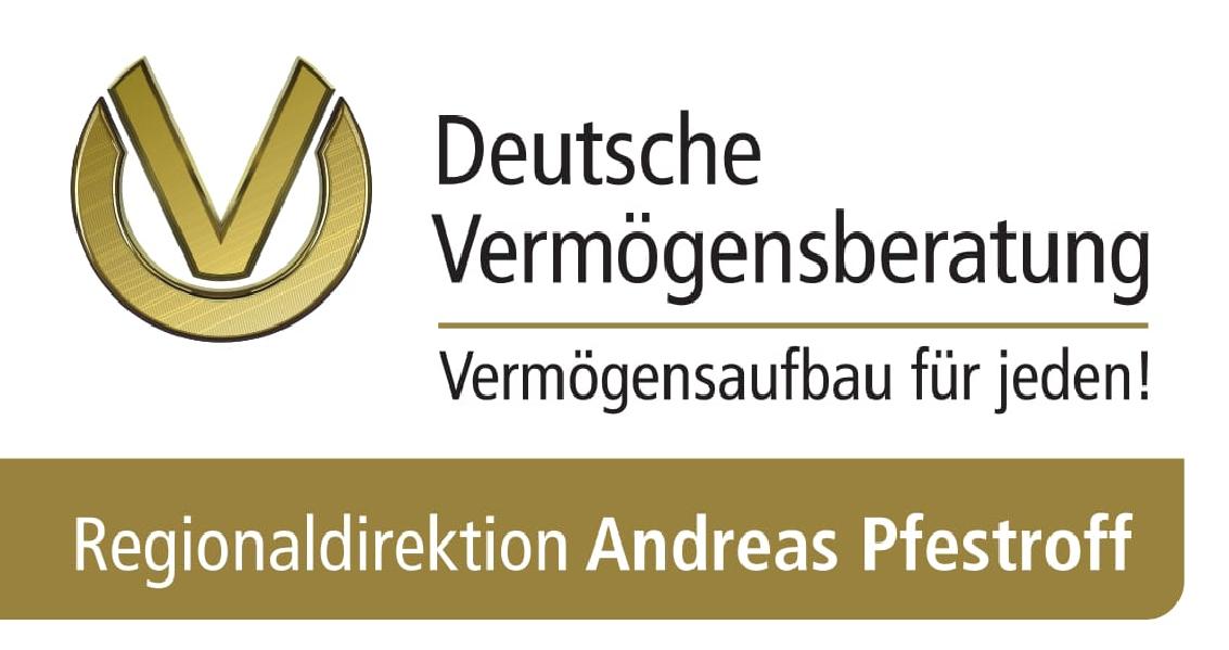 Dipl.-Betriebswirt (BA) Andreas Pfestroff